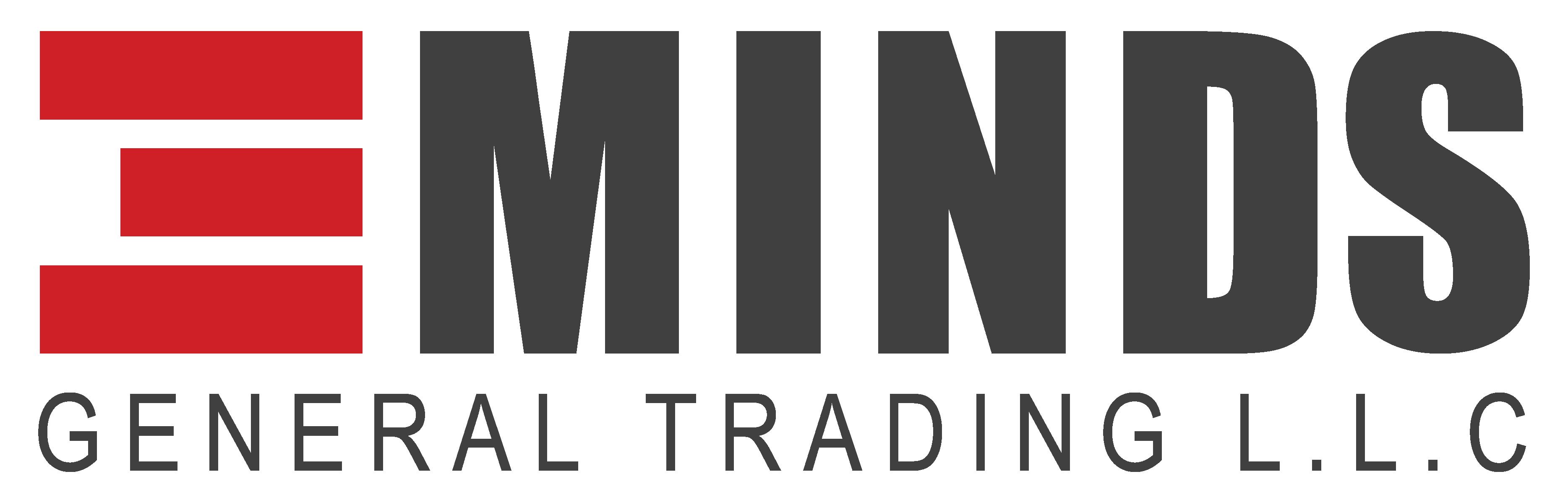 Three Minds General Trading LLC